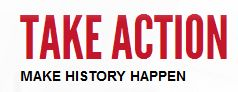 Take Action and Support the Startup Canada Campaign on Indiegogo