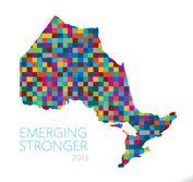 OCC Emerging Stronger