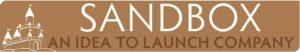 Sandbox, An Idea to Launch Company