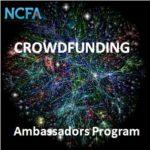 NCFA Crowdfunding Ambassadors Program