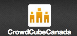 Crowdcube-Canada