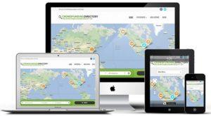 Crowdfunding Directory