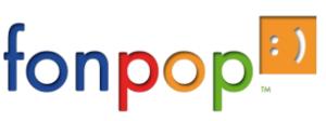 FonPop