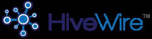 HiveWire-crowdfunding-workshop