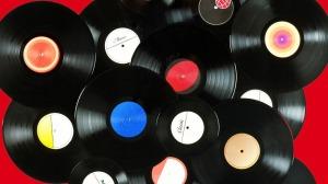 universal-vinyl-crowdfunding