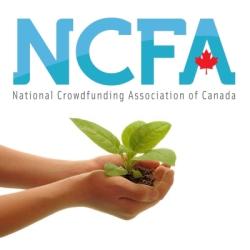 NCFA Canada Seeding SMEs