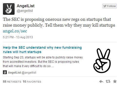 angellist-sec-startups