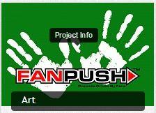 fanpush