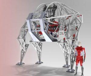 prosthesis-robot-crowdfunding