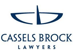 Cassels Brock Lawyers