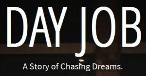 Day Job Doc film