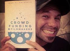 John Trigonis crowdfunding