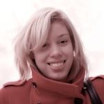 Katherine Hague, NCFA Canada Advisor