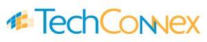 Techconnex_web