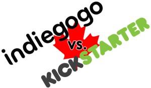 indiegogo-vs-kickstarter