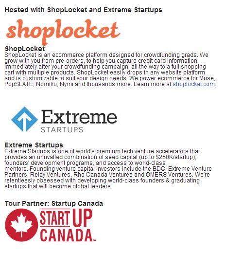 shoplocket-indiegogo-extremestartups-meetup