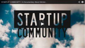 startup-community-film